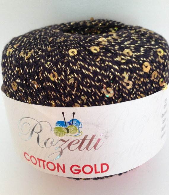 New Rozetti Cotton Gold Yarn Color Black and Gold with Gold Black and Gold Yarn Of Superb 46 Images Black and Gold Yarn