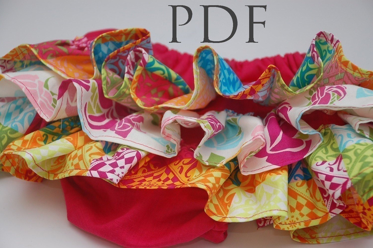 New Ruffle Diaper Cover Pattern Baby Girl Sewing Tutorial Diaper Cover Pattern Of Beautiful 42 Models Diaper Cover Pattern