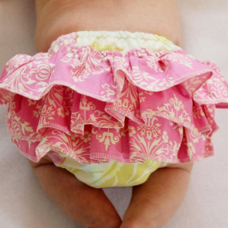 New Ruffled Diaper Cover Sewing Pattern Diaper Cover Pattern Of Beautiful 42 Models Diaper Cover Pattern