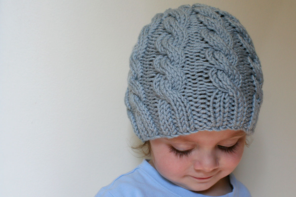 New Sam Lamb Snappy Cables Cable Hat Pattern Of New 40 Models Cable Hat Pattern