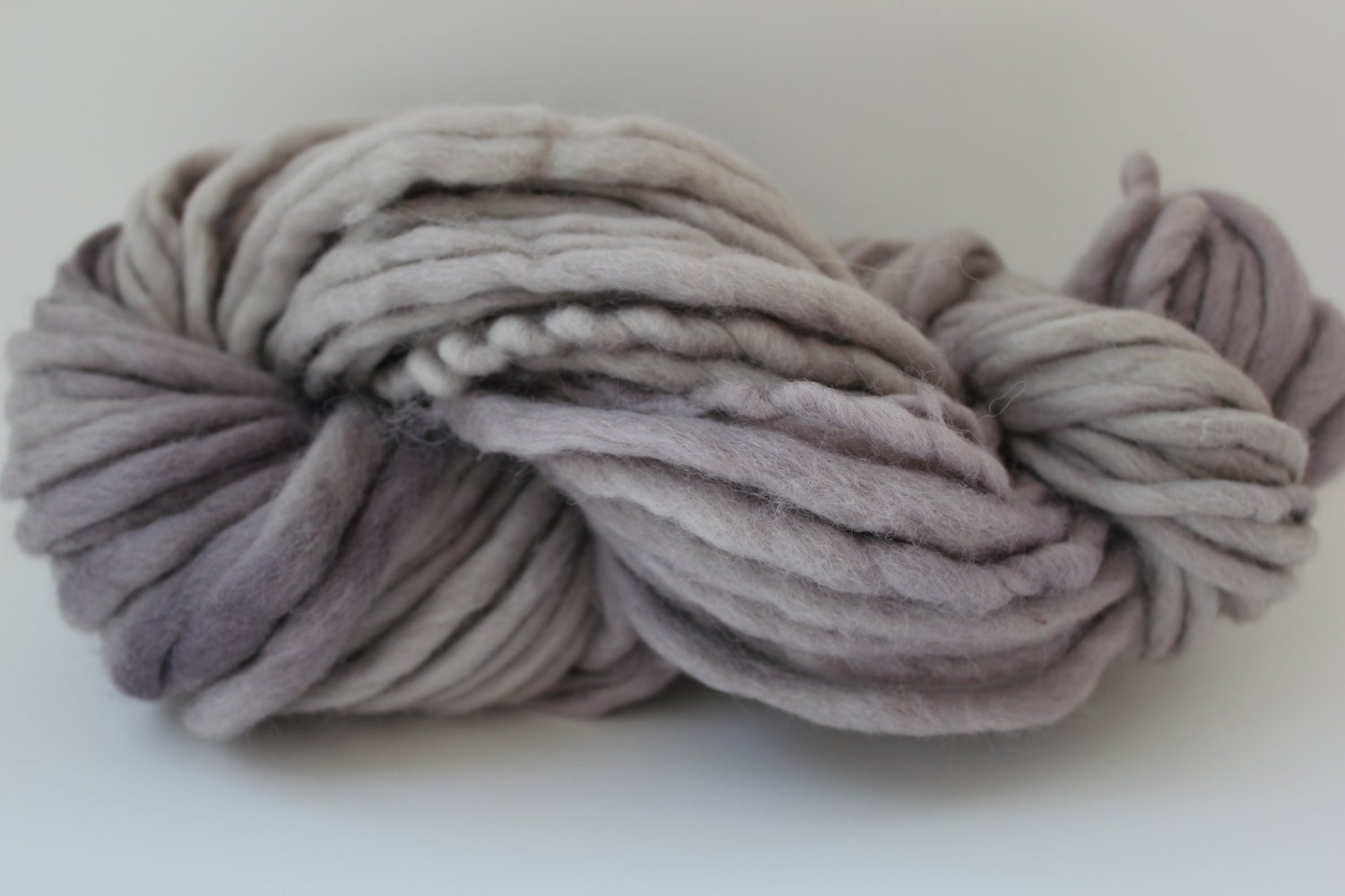 New Sandstone Color Chunky Hand Spun Hand Dyed Roving Wool Hand Wool Roving Yarn Of Awesome 40 Pictures Wool Roving Yarn