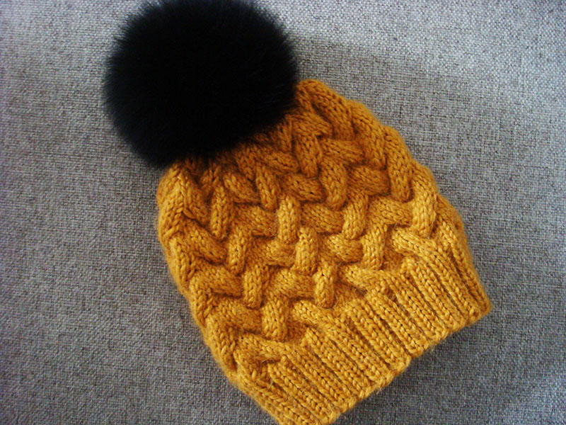 New Sandy Winter Cable Hat Cable Knit Hat Of Fresh 40 Pics Cable Knit Hat
