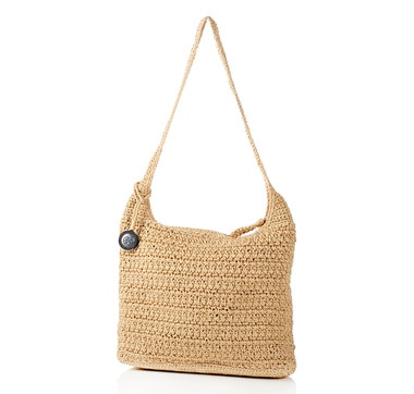 New Search Line Shopping for Canadians the Sak Crochet Bags Of Adorable 41 Ideas the Sak Crochet Bags