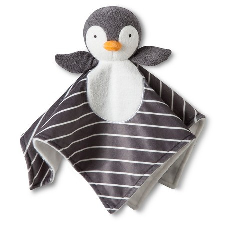 New Security Blanket Holiday Penguin Circo Tar Penguin Baby Blanket Of Amazing 48 Ideas Penguin Baby Blanket