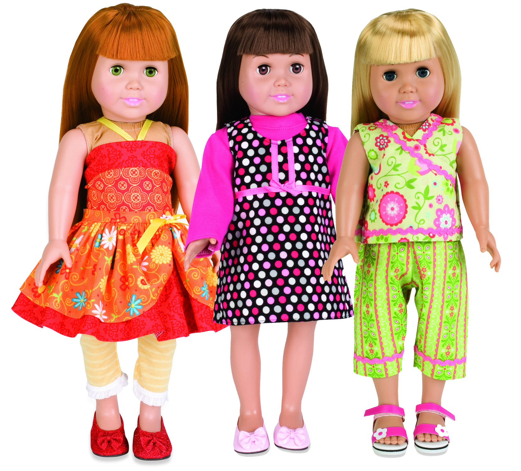 SEWING PATTERNS FOR DOLL CLOTHES FREE PATTERNS