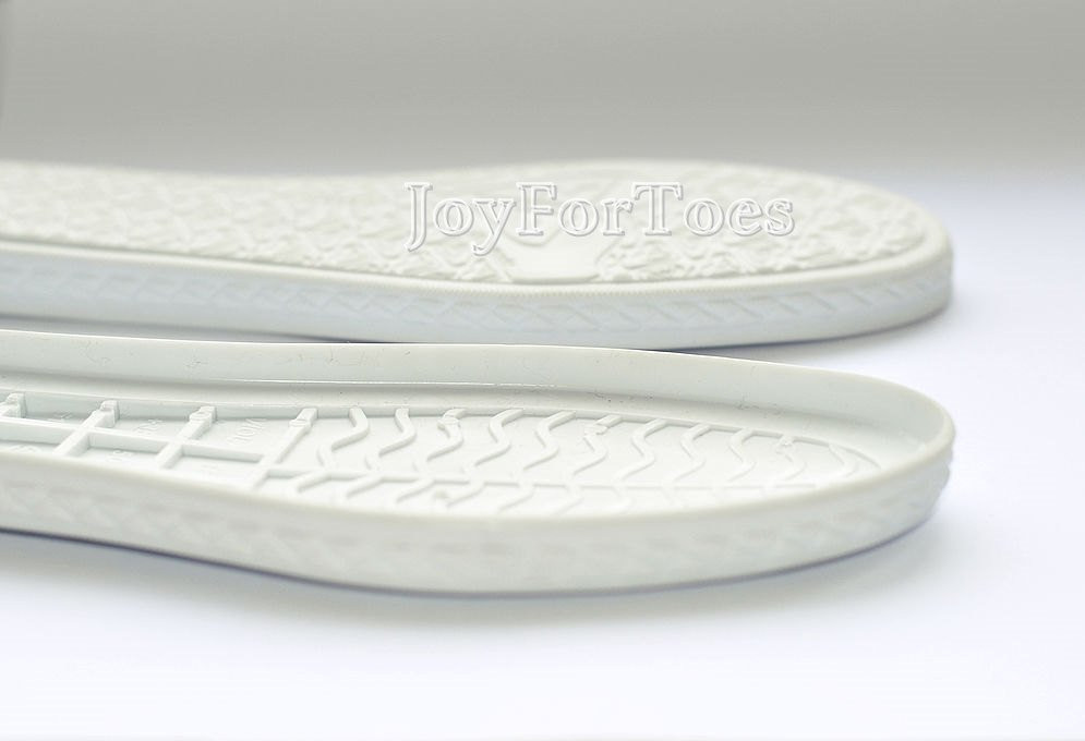 New Shoe Rubber soles for Boots Slipper soles Crochet Shoes Boots Rubber soles for Crochet Slippers Of Luxury 50 Models Rubber soles for Crochet Slippers