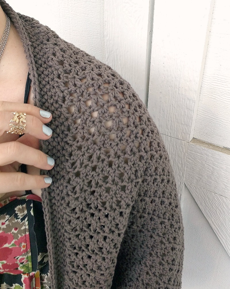 New Shrug Sweater Crochet Pattern Crochet and Knit Crochet Cocoon Cardigan Of Charming 45 Pics Crochet Cocoon Cardigan