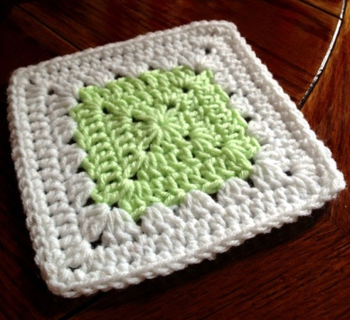 New Simple Delicacy Granny Square Pattern Easy Granny Square Pattern Of Amazing 41 Pictures Easy Granny Square Pattern