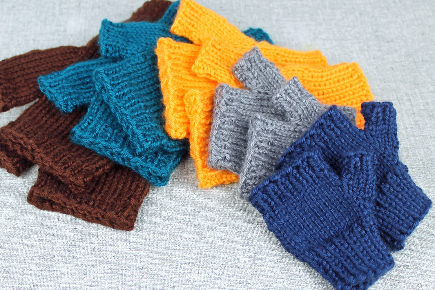 New Simple Fingerless Glove Knitting Pattern Purlsand Gloves Knitting Pattern Of Contemporary 45 Images Gloves Knitting Pattern