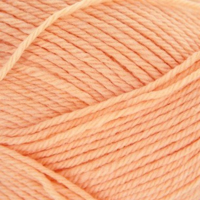 New Sirdar Snuggly Dk Discontinued Colors Yarn at Webs Yarn Sale Clearance Of Gorgeous 50 Models Yarn Sale Clearance