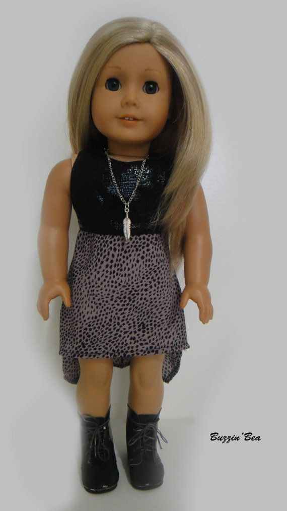 New Sleeveless High Low Dress American Girl Doll Clothes American Girl Doll Skirts Of Incredible 50 Ideas American Girl Doll Skirts