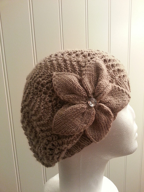New Slouchy Hat Knitting Patterns Free Slouch Hat Knitting Patterns Of Wonderful 49 Pictures Free Slouch Hat Knitting Patterns