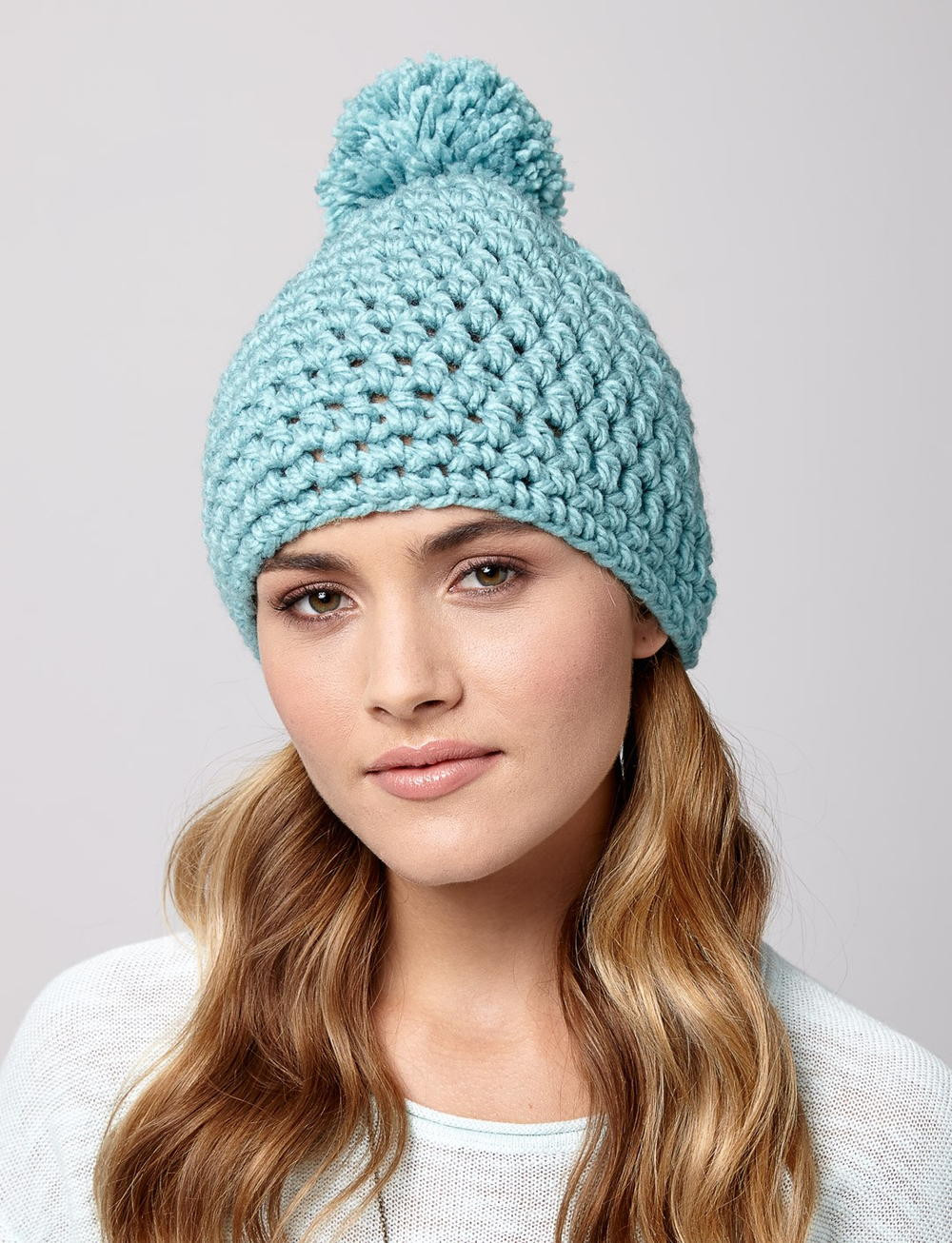 New Snow Drift Crochet Hat Free Crochet Hat Patterns for Ladies Of Amazing 41 Pictures Free Crochet Hat Patterns for Ladies