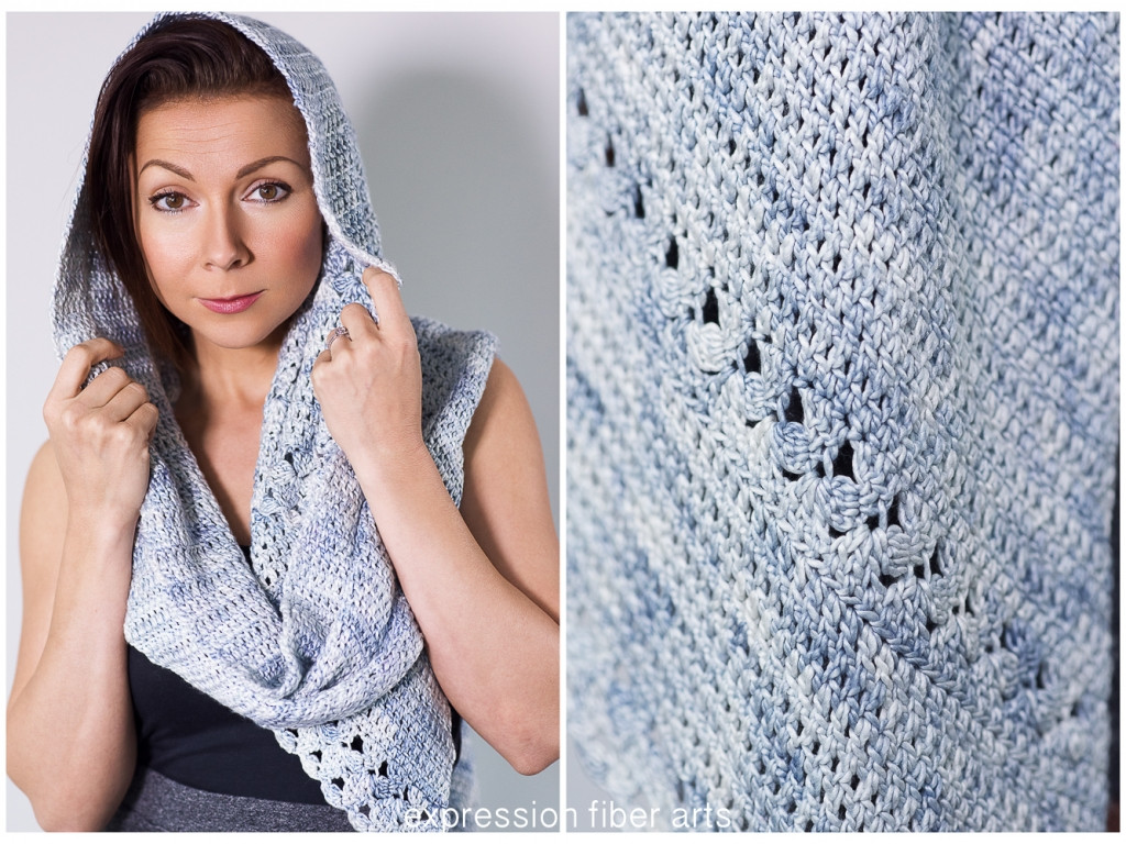 New Snowflake asymmetrical Crochet Shawl Pattern – Expression asymmetrical Shawl Of Fresh 43 Images asymmetrical Shawl