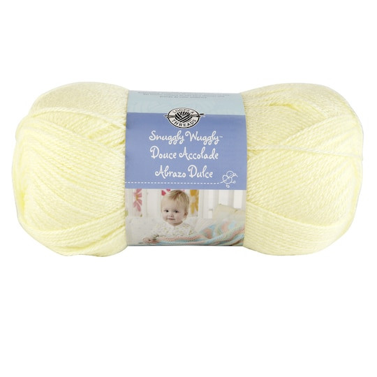 New Snuggly Wuggly™ Yarn by Loops & Threads Snuggly Wuggly Yarn Of Amazing 49 Photos Snuggly Wuggly Yarn