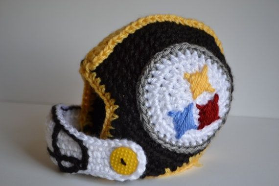 New so Making This for 1st Xmas Peanut Pinterest Crochet Football Helmets Of Lovely 48 Pics Crochet Football Helmets