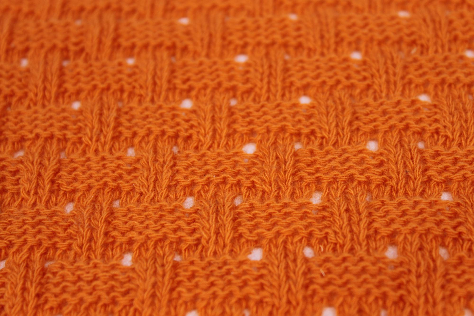 New Spinexplore Trend Fashion Knitwear Crochet Stitch Library Of Top 43 Ideas Crochet Stitch Library