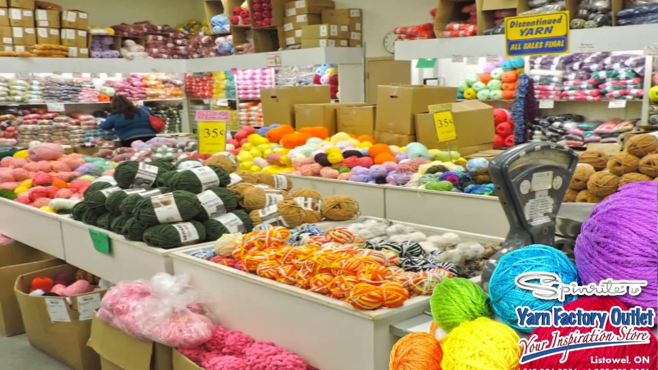 New Spinrite Yarn Factory Outlet February 2018 Yarn Factory Outlet Of Superb 50 Images Yarn Factory Outlet