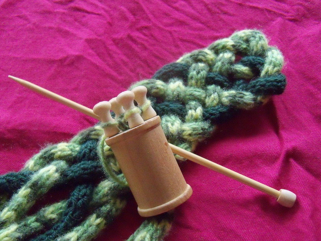 New Spool Knitting French Knitting Tutorial and Patterns Knitting Ideas Of Superb 43 Images Knitting Ideas