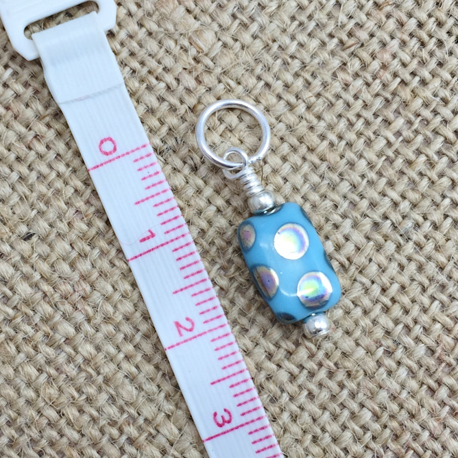 New Stitch Markers Snag Free Knit Markers Crochet Removable Knitting Stitch Markers Of Gorgeous 48 Models Knitting Stitch Markers