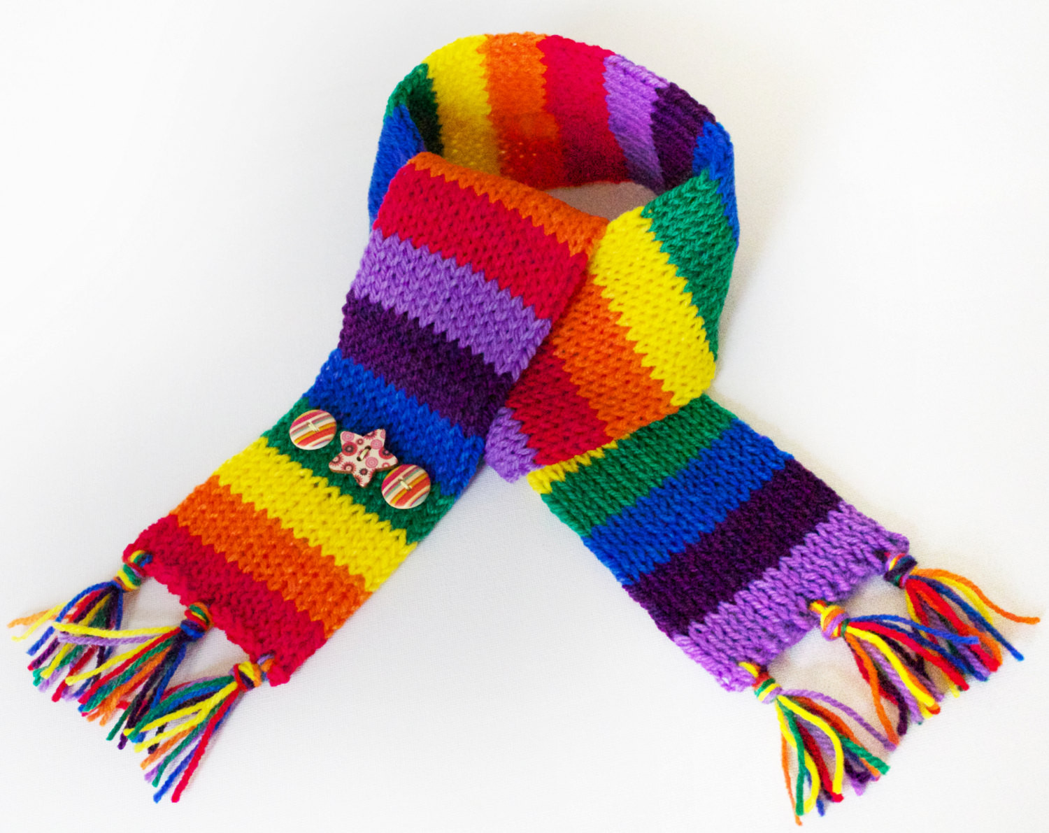 New Stripy Rainbow Eco Scarf for Kids Children 039 S Colourful Children's Knitted Hats Of Fresh 47 Images Children's Knitted Hats