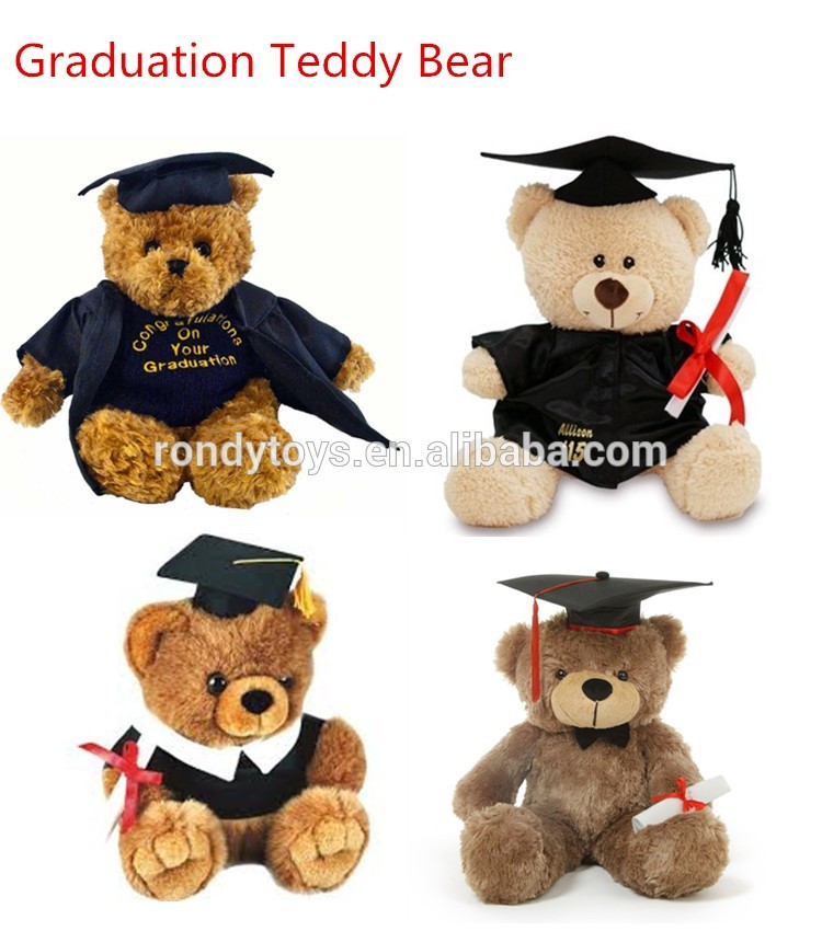 New Stuffed Graduation Gift Plush toys Big Teddy Bear for Sale Stuffed Bears for Sale Of New 48 Ideas Stuffed Bears for Sale