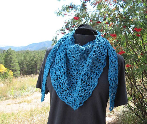 New Stunning Crochet Shawls In A Snap 10 Free Patterns Moogly Quick Crochet Shawl Pattern Of New 41 Models Quick Crochet Shawl Pattern