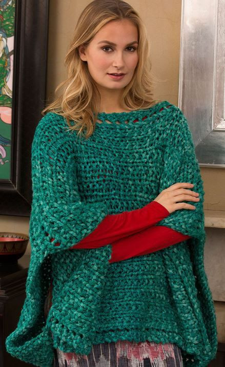 New Super Bulky Yarn Knitting Patterns Garens Patronen En Free Knitting Patterns Bulky Yarn Of Lovely Super Bulky Yarn Knitting Patterns Free Knitting Patterns Bulky Yarn