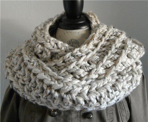 New Super Chunky Crochet Scarf Pattern Super Chunky Yarn Patterns Of Delightful 42 Ideas Super Chunky Yarn Patterns
