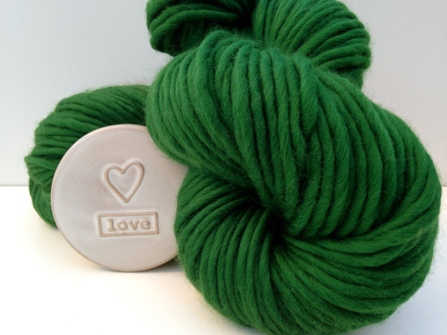 New Super Chunky Yarn Emerald Green Super by Woolcouture Pany Emerald Green Yarn Of Gorgeous 43 Pics Emerald Green Yarn