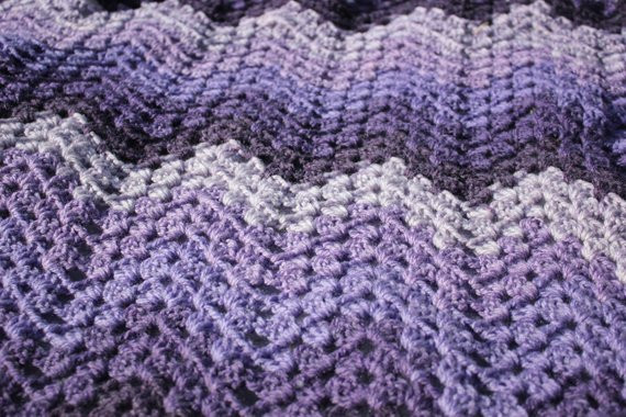 New Super soft Crochet From Caron Cake Bumbleberry Granny Ripple Caron Cakes Baby Blanket Of Great 43 Pics Caron Cakes Baby Blanket