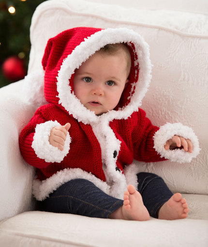New Super Sweet Santa Baby Sweater Knitted Santa Hat Of Fresh 50 Photos Knitted Santa Hat