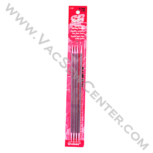 New Susan Bates Silvalume Double Point Knitting Needles 7 Inch Susan Bates Knitting Needles Of Brilliant 47 Pics Susan Bates Knitting Needles