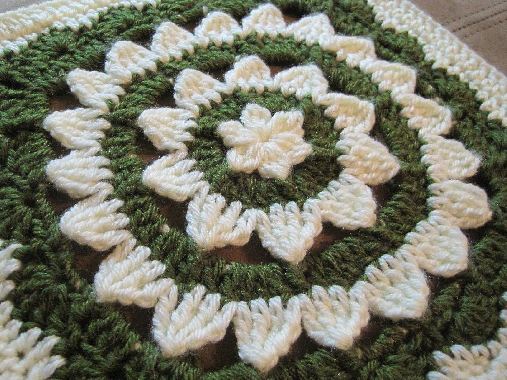 New Sweet and Fair Afghan Square Crochet Pattern by Julie Afghan Squares Of Perfect 50 Ideas Afghan Squares