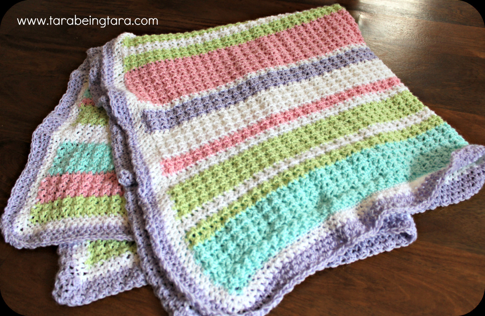 New Tara Being Tara A Very Crocheted Blanket Single Stitch Crochet Blanket Of Marvelous 48 Images Single Stitch Crochet Blanket