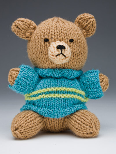 New Teddy Bear Knitting Patterns Knitted Teddy Bear Of Amazing 45 Ideas Knitted Teddy Bear