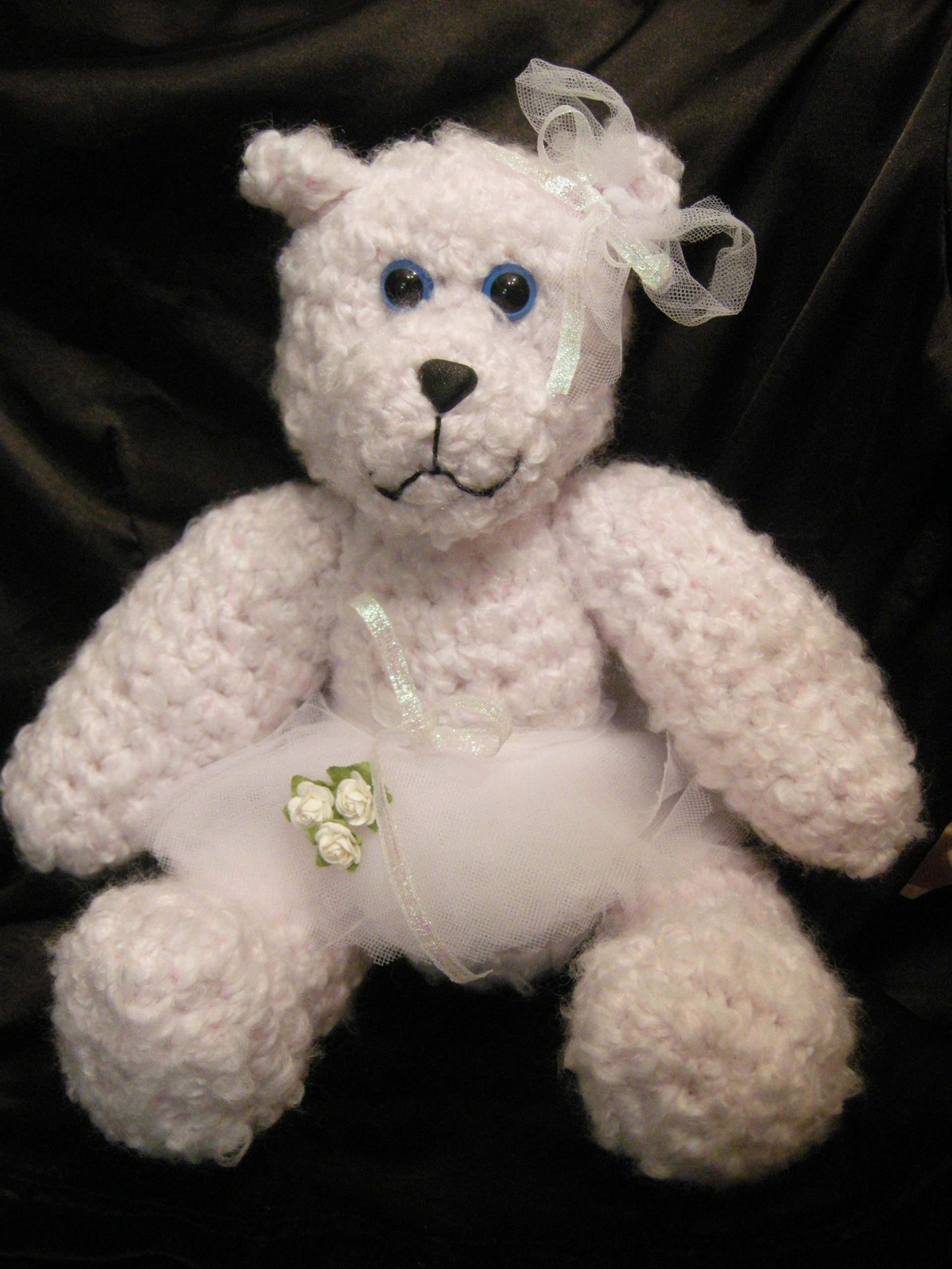 New Teddy Bears Images Teddy Bears for Sale at Stuffed Bears for Sale Of New 48 Ideas Stuffed Bears for Sale