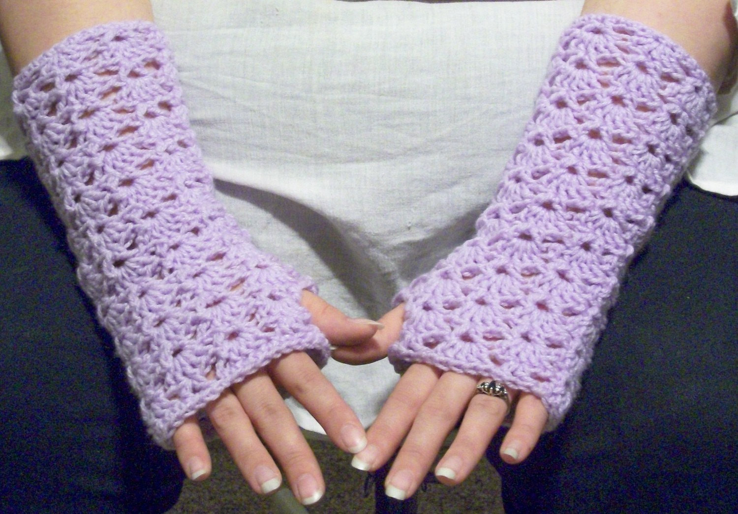 New Tencrowns Crafts & Letterboxing Hey Do You Crochet Crochet Pattern for Fingerless Gloves Of Delightful 46 Models Crochet Pattern for Fingerless Gloves