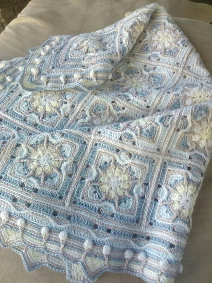 New Tereza Campos Different Types Of Crochet Stitches Of Innovative 44 Images Different Types Of Crochet Stitches