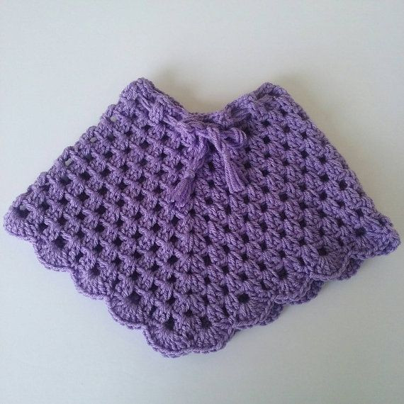 New the 25 Best Crochet Baby Poncho Ideas On Pinterest Baby Poncho Pattern Of Gorgeous 49 Images Baby Poncho Pattern