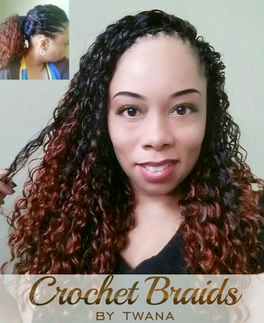 New the 25 Best Straight Back Cornrows Ideas On Pinterest Crochet Braids by Twana Of Attractive 41 Photos Crochet Braids by Twana