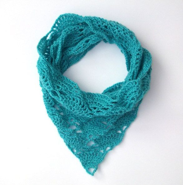 New the 57 Best Images About Shawl On Pinterest Triangle Scarf Crochet Pattern Of Marvelous 44 Photos Triangle Scarf Crochet Pattern