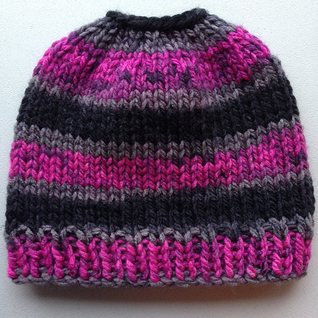 New the Best Free Knit Ponytail Hat Patterns Aka Messy Bun Ponytail Knit Hat Of Top 46 Pictures Ponytail Knit Hat