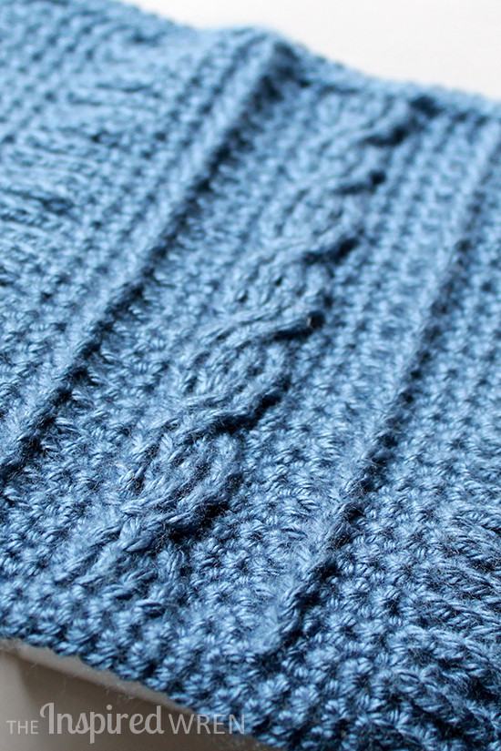 New the Inspired Wren Square 9 Crochet Along Afghan Sampler Afghan Squares Of Perfect 50 Ideas Afghan Squares