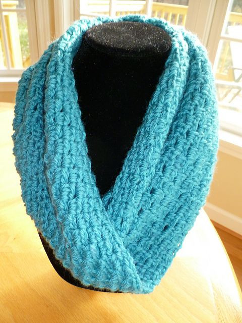 New the New Crochet Cowl Scarves A New Year A New Crochet Crochet Cowl Scarf Pattern Of Superb 47 Pics Crochet Cowl Scarf Pattern