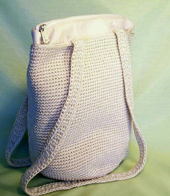 New the Sak Bag Purse Ivory Crochet Shoulder Awesome the Sak Bags Crochet Of Innovative 40 Photos the Sak Bags Crochet