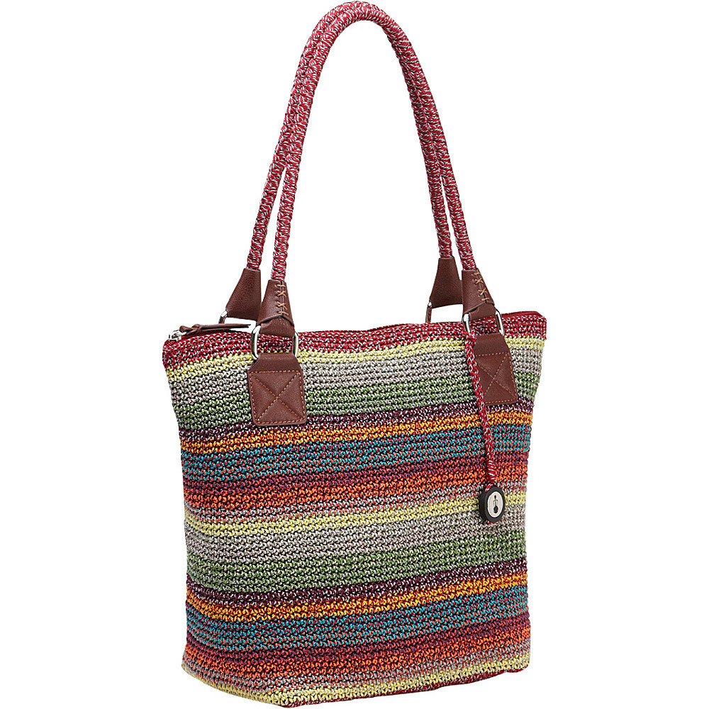 New the Sak Cambria Crochet tote Bag 6 Colors Crochet tote Of Adorable 41 Images Crochet tote