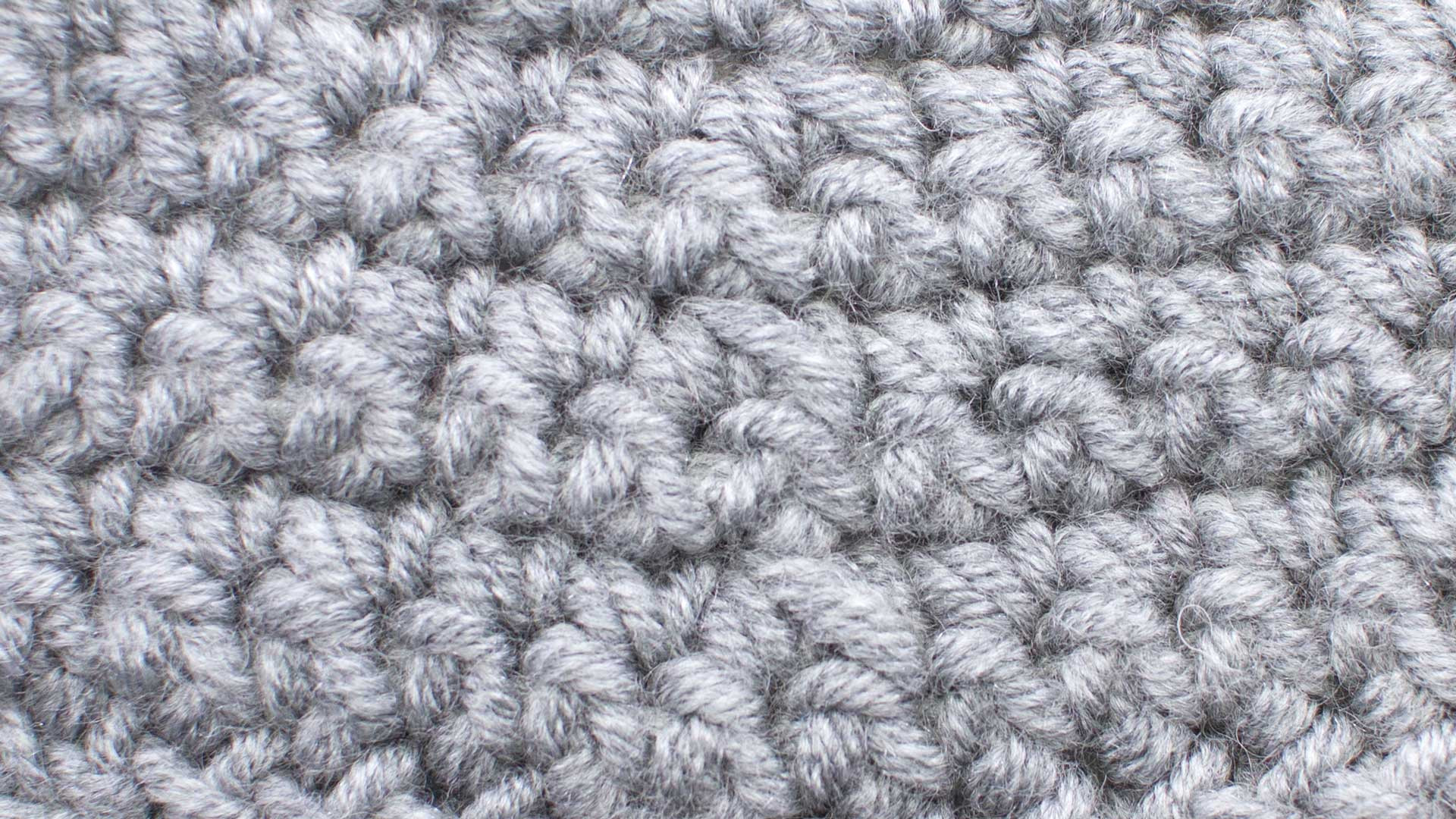 New the Sc2tog Decrease Crochet New Stitch A Day New Crochet Stitches Of Adorable 47 Photos New Crochet Stitches