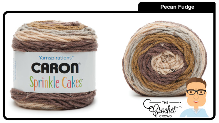 New the top 10 Best Blogs On Caron Caron Sprinkle Cakes Patterns Of Delightful 48 Photos Caron Sprinkle Cakes Patterns