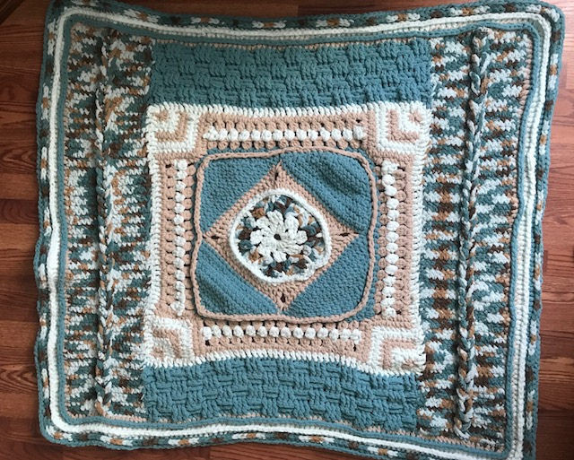 New the World S Best S Of thecrochetcrowd Flickr Hive Mind Mikey Crochet Crowd Of Top 41 Pics Mikey Crochet Crowd
